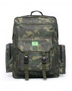 camuflado-mochilas