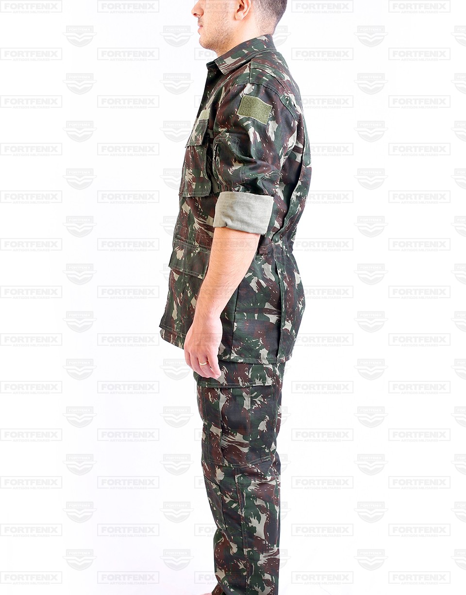 1b03cc7050524 Farda de Combate EB