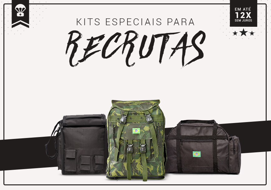 slide-kit-recruta