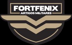 FortFenix